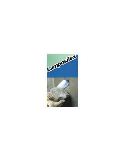 Hidroizolant Lamposilex