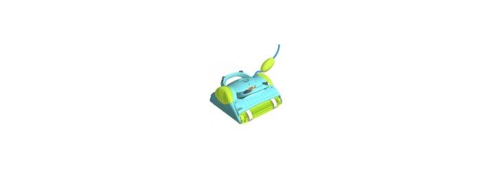 Roboti piscine