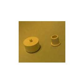 Dop pentru sisteme de hidromasaj - D20mm