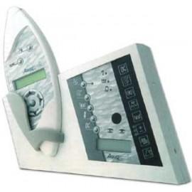 Panou de control electronic Aquatronic