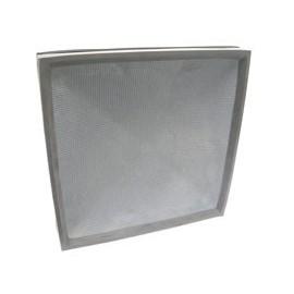Placa de metal acoperita cu PVC 100x200cm
