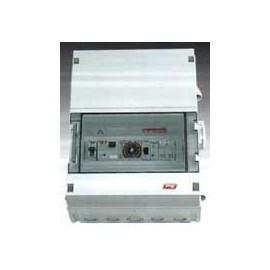 Termoregulator digital pentru controlul temperaturii