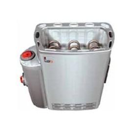 Incalzitor sauna Mini 3.6kW
