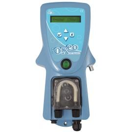 Pompa dozatoare clor sau oxigen activ OXEO