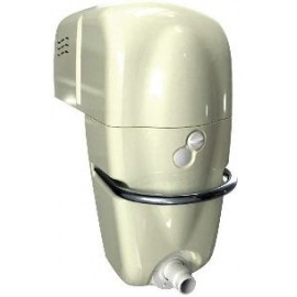 Dispozitiv contra-curent Jet Luxe - 30 m3/h