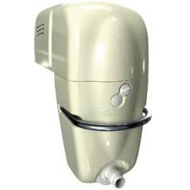 Dispozitiv contra-curent Jet Luxe - 70 m3/h
