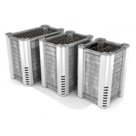 Incalzitor sauna Altostratus 21.0kW