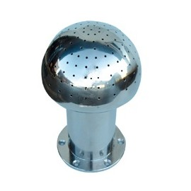 Arici de apa D500mm , H - 500/900mm