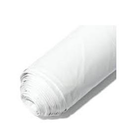 Liner PVC - alb / l - 1.65m