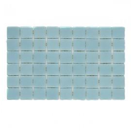 Mozaic lucios Ezarri Lisa 2540-A