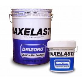 Membrana elastica impermeabila Maxelastic
