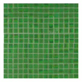 Mozaic vitroceramic Iridium IA411
