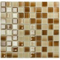 Mozaic vitroceramic Crystal Strip 4CSB52