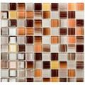 Mozaic vitroceramic Crystal Strip 4CSB53