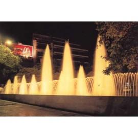 Jet de apa Spray Lines 3940mm