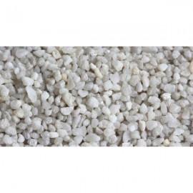Nisip pentru filtre de apa - 0.6-0.8mm - 1 tona