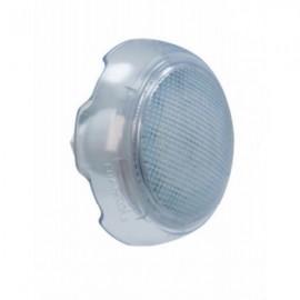 Proiector LED Mini pentru piscine din beton