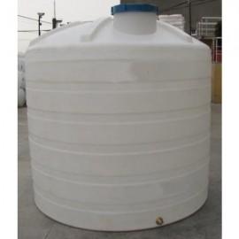 Rezervor polietilena vertical (PE) 10000L