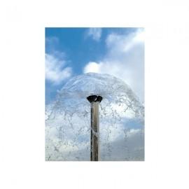 Cascada Water Umbrella