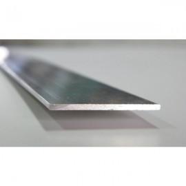 Placa de metal acoperita cu PVC 5x200cm