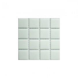 Mozaic lucios Standard - DA101