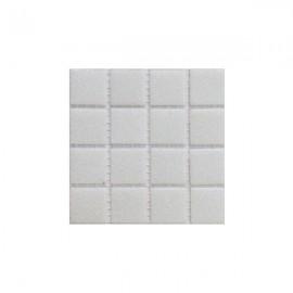 Mozaic lucios Standard - DA102