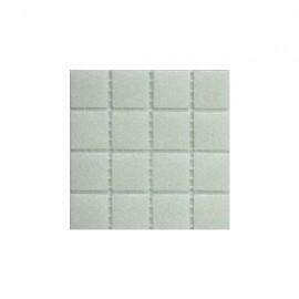 Mozaic lucios Standard - DA103