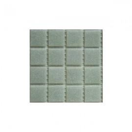 Mozaic lucios Standard - DA201