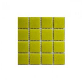 Mozaic lucios Standard - DA202