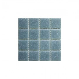 Mozaic lucios Standard - DA203