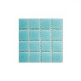 Mozaic lucios Standard - DA301