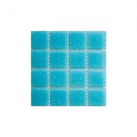 Mozaic lucios Standard - DA303