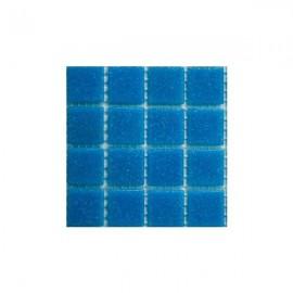 Mozaic lucios Standard - DA304