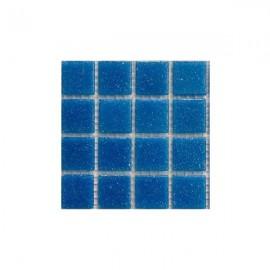 Mozaic lucios Standard - DA305
