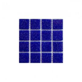 Mozaic lucios Standard - DA316