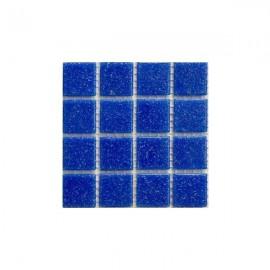 Mozaic lucios Standard - DA317