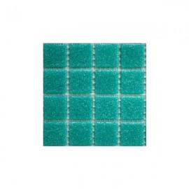 Mozaic lucios Standard - DA412