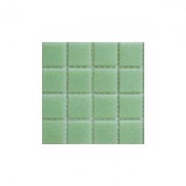 Mozaic lucios Standard - DA401