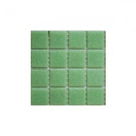Mozaic lucios Standard - DA402