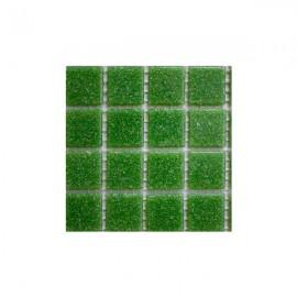 Mozaic lucios Standard - DA404