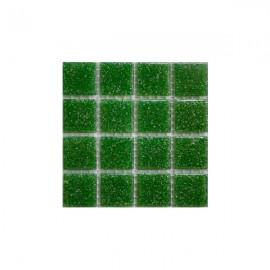 Mozaic lucios Standard - DA405