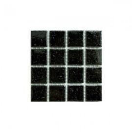 Mozaic lucios Standard - DA500