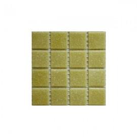 Mozaic lucios Standard - DA501