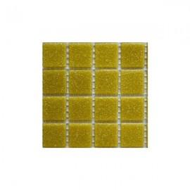 Mozaic lucios Standard - DA502