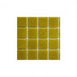 Mozaic lucios Standard - DA503