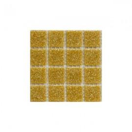 Mozaic lucios Standard - DA504