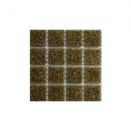 Mozaic lucios Standard - DA505