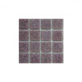 Mozaic lucios Standard - DA601