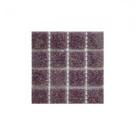Mozaic lucios Standard - DA602
