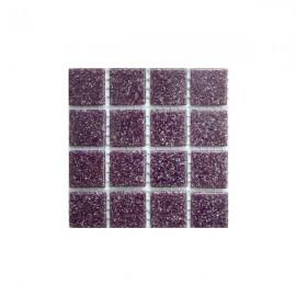 Mozaic lucios Standard - DA603